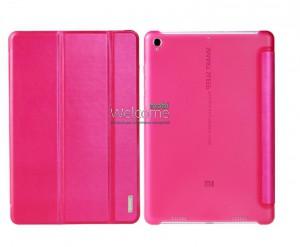 Чехол REMAX iPad Air Jane розовый