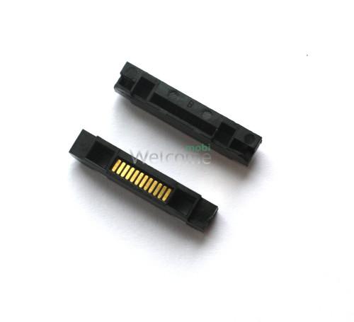 Коннектор зарядки Sony Ericsson Z710,W710,K610,K660