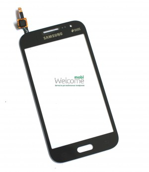 Сенсор Samsung G360 Galaxy Core Prime grey high copy