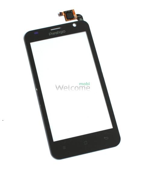 Touch Screen Prestigio 3450 DUO black orig