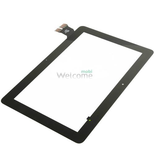 Сенсор к планшету Asus ME103 (p,n:MCF-101-1521-V1.0) black orig