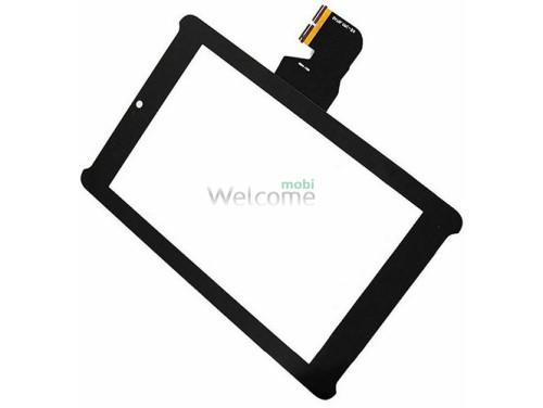 Сенсор к планшету Asus ME372CG HD7 K00E, ME373CG (1Y003A) 1 19 19 black orig