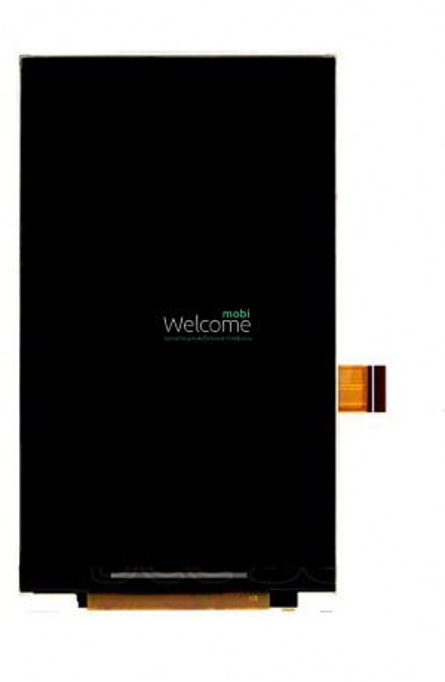 Дисплей FLY IQ445 (FPC-T39703-01) orig