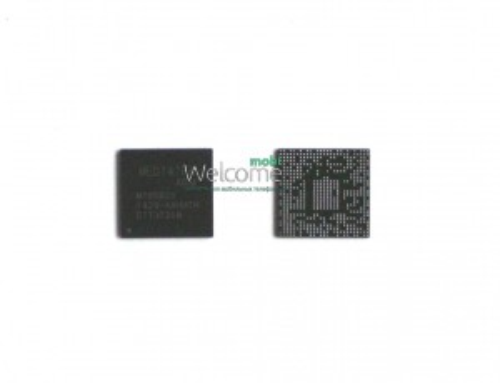 Микросхема MT6582V 1331-XAHHAH