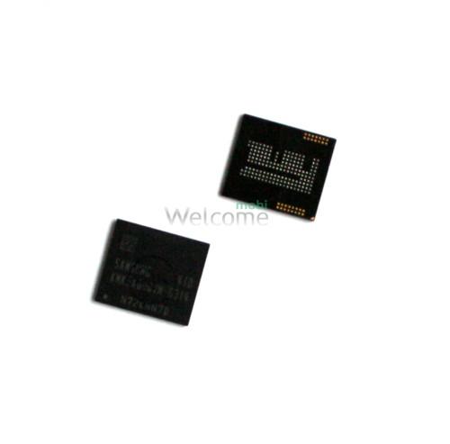 Микросхема KMK5X000VM-B314