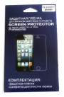 Защитная пленка iPhone6 Plus матовая