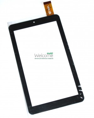 Сенсор для China-Tablet D7 HK70dr2119