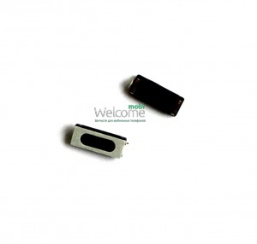 Динамик HTC S720, A3333 (G8),A8181,S728e,T3333,T7373,P3400,T320e,T328 (5 шт.)