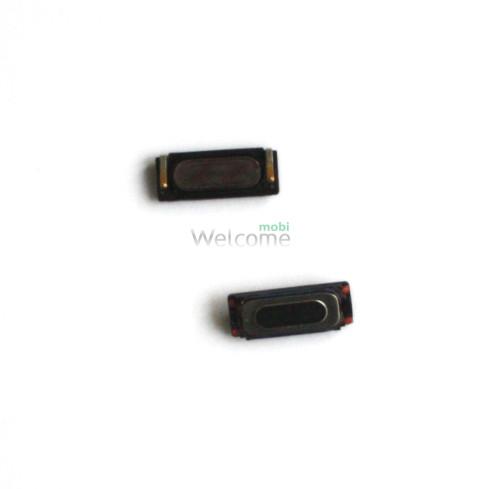Динамик Lenovo A820,A820T,S720,S720i (5 шт.)