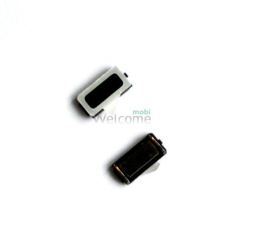 Динамик Lenovo S899T, Xiaomi Mi2, Mi2S, Mi3