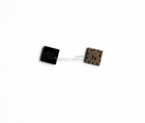 Микросхема MT6166V