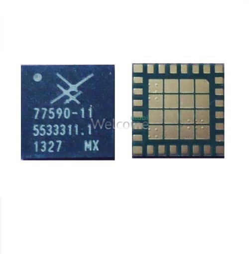 Микросхема РМ 77590-11