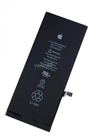 iPhone6 Plus battery (2915 мАч) orig