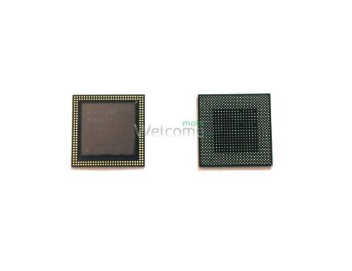 Процессор Snapdragon 801 MSM8974--9AC