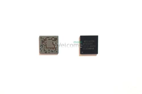 Микросхема MT6325V