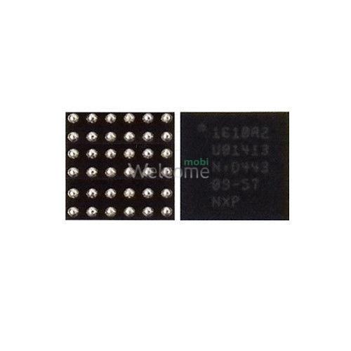 iPhone5S микросхема контролер U2 USB (1610A1)