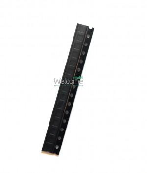 iPhone5S,5C,6,6 Plus микросхема контроллер USB U2 (1610A2)