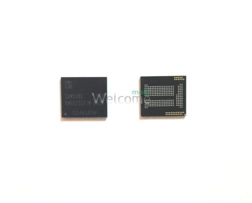 Микросхема KMR820001M-B609