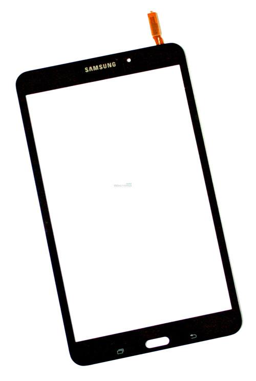 Сенсор к планшету Samsung T330 Galaxy Tab 4 8.0, Wi-fi, black orig