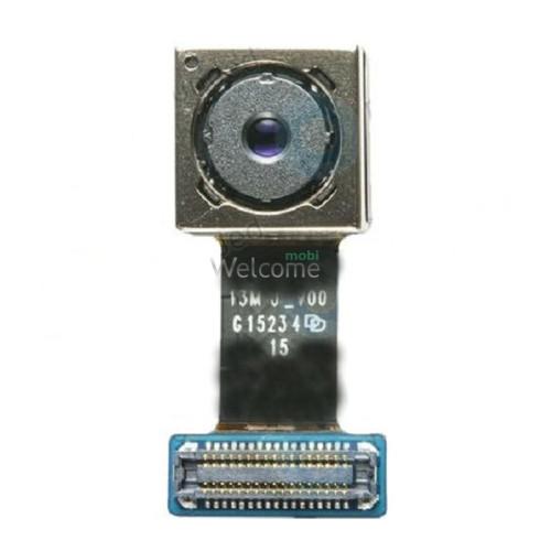 Camera Samsung J500 Galaxy J5 (main)