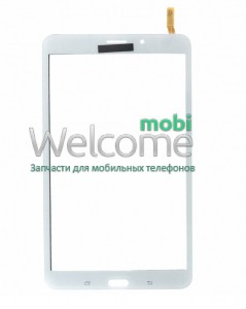 Сенсор к планшету Samsung T331 Galaxy Tab 4 8.0 3G, white orig