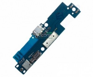 Mainboard Lenovo S860 with charge connector