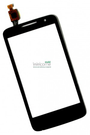 The Alcatel 5020 orig Touch Screen