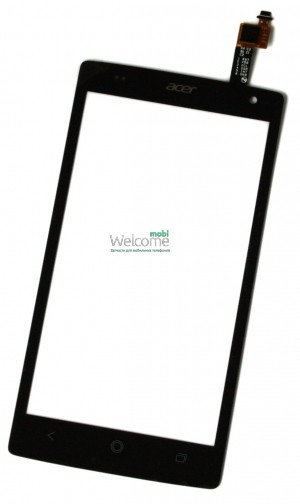 Touch Screen Acer Liquid Z5 orig
