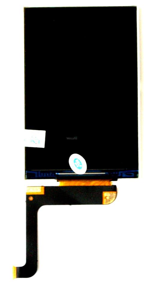 Дисплей LG X132 L45 orig