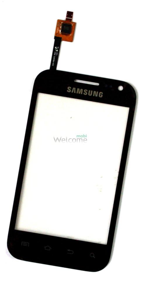 Сенсор Samsung R820 Galaxy Admire 4G black orig