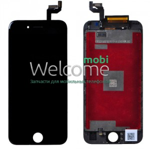 iPhone6S LCD with touchscreen black orig