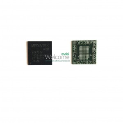 Микросхема центрального процессора MT6752V Lenovo A7000,P70
