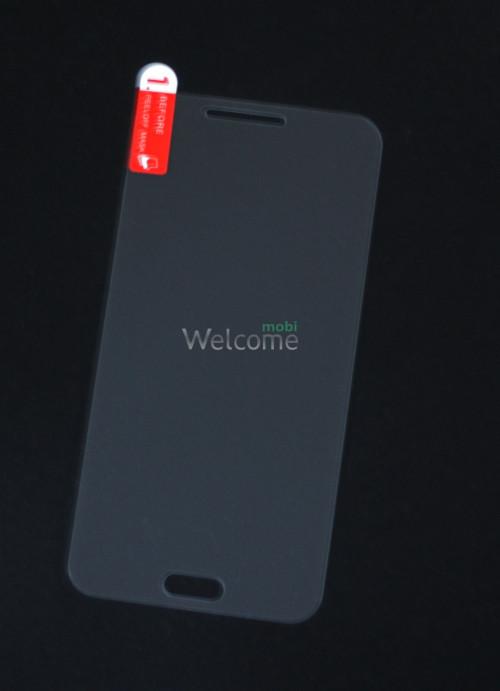 Стекло Samsung J500 Galaxy J5  (0.3 мм, 2.5D, с олеофобным покрытием без упаковки)