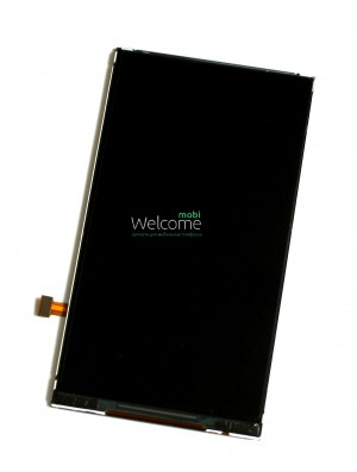 Дисплей Huawei G730 orig