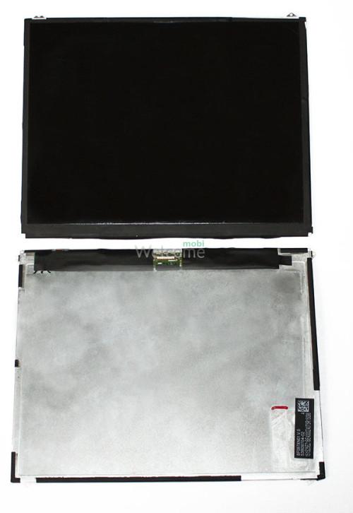 iPad2 LCD ver.wifi orig