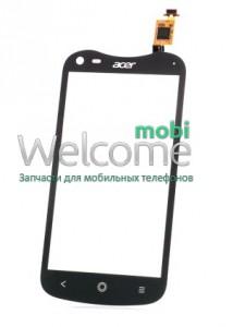 Toch screen Acer Liquid model V370