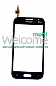 Сенсор Samsung G361h Galaxy Core Prime grey high copy