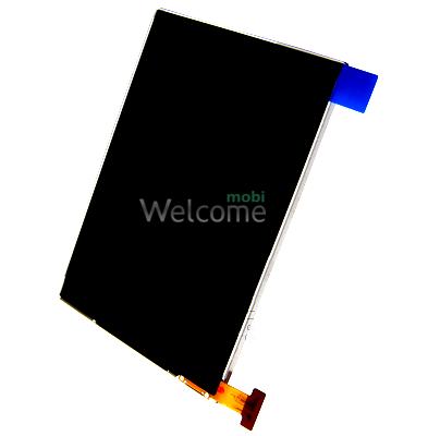 Дисплей Nokia 225,230 dual sim orig