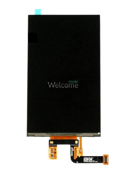 Дисплей LG D380 Optimus L80 Dual,D385,D373 orig