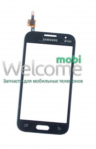 Сенсор Samsung G361 Galaxy Core Prime grey high copy