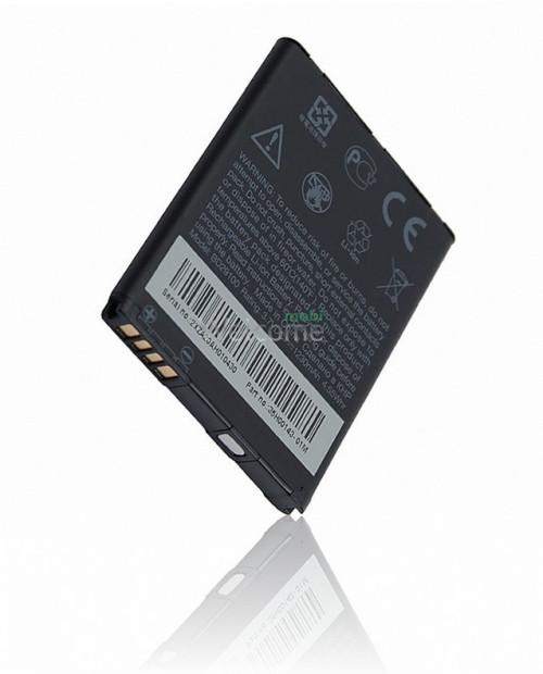 АКБ HTC A510e Wildlife S orig