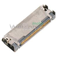 Коннектор зарядки Samsung P7500 orig