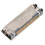 Коннектор зарядки Samsung P7500,P1000,P3100,N8000,P5100,P5110 orig