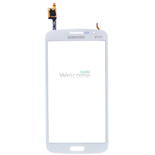 Сенсор Samsung G7102 Galaxy Grand 2 Duos, G7105 Galaxy GRAND 2, G7106 white orig
