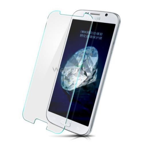 Стекло Samsung G920 Galaxy S6 (0.3 мм, 2.5D, с олеофобным покрытием)