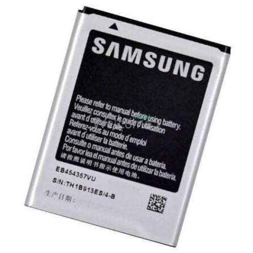 АКБ Samsung G130 (EB-BG130ABE) orig