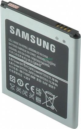 АКБ Samsung G530 orig