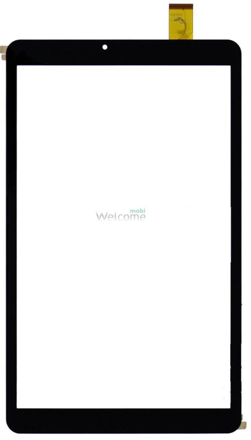 Сенсор Nomi (250*150) C10103 Ultra 8GB