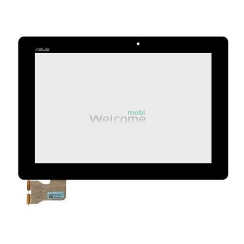 Сенсор к планшету Asus MeMO Pad Smart 10 ME301,ME302,5235N orig