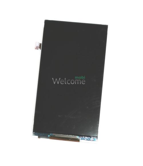 Дисплей Acer Liquid Z520 Dual Sim Black orig